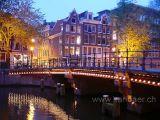 Amsterdam (00013)