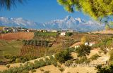Abruzzo (0362)