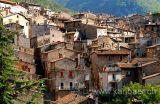 Abruzzo (Italia) - Abruzzen (Italien)