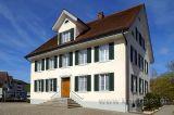 Gemeindehaus (1544)