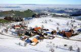 Brettigen (8840)