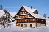 Bauernhaus / Farmhouse (0533)