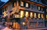 Gasthaus zum Löwen (2539)