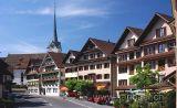 Dorfplatz (3736)
