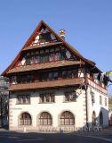 Rathaus (0818)