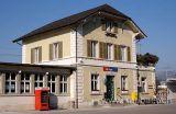 Bahnhof (0845)