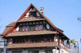 Rathaus (0820)