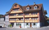 Appenzell (2038)
