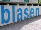 blasen (07850)