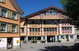 Gasthaus zur Traube (2065)