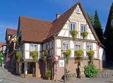 Hohenlohe, Heilbronn und Neckar