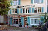 Gasthaus Meinradsberg (7368)