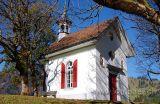 Kapelle / Chapel (2168)