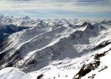Blick in die Alpen (03401)