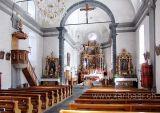 Kirche St. Martin (03571)
