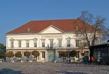 Palais Sandor (07179)