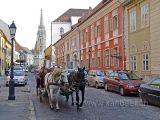 Fortunastrasse (07028)