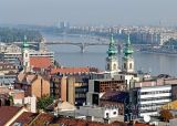 Budapest (06988)