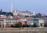 Budapest (07487)