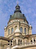 St.-Stephans-Basilika (07467)