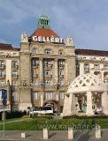 Gellert (07444)