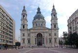 St.-Stephans-Basilika (07479)