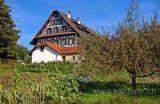 Zurlaubenhof (60986)