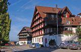 Walchwil (60946)