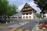Rathaus (81887)