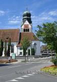 Pfarrkirche (81939)