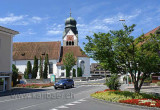 Pfarrkirche (81941)