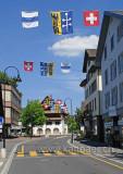 Dorfstrasse (82023)