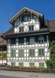 Blickensdorf (82148)