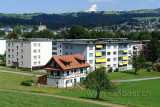 Blickensdorf (82159)