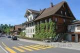 Blickensdorf (82147)