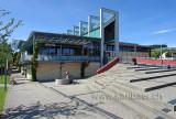 Waldmannhalle (82132)