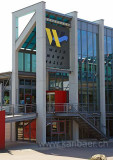 Waldmannhalle (82136)