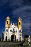 Santuário de N. S. d'Aires