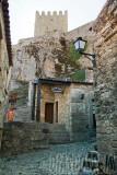 Castelo de Sortelha (MN)