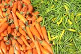 Peppers green and orange.jpg