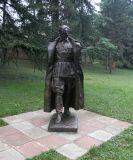 Josip Broz Tito.jpg