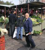 On the market 2.jpg
