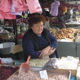 Hun selger bønner.jpg