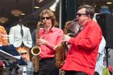 Amersfoort Jazz 2009