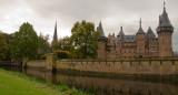 KasteelDeHaar2009-8604Bew2.jpg