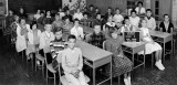 1959 - Mrs. White's 5th grade class at Colgate Elementary School, Baltimore, MD
