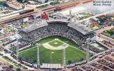1961 - Miami Stadium