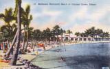 1950's - Matheson Hammock, Coconut Grove