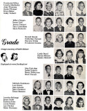 1964 - 2nd grade class at Dr. John G. DuPuis Elementary School - page 4