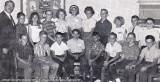 1964 - 5th and 6th Grade Resource Group at Dr. John G. DuPuis Elementary School, Hialeah